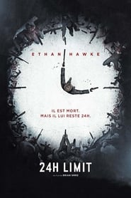 regarder 24H Limit en streaming