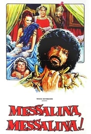 Watch Messalina, Messalina! 1976 Free Online