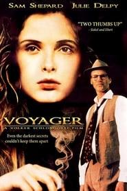 Voyager (1991)