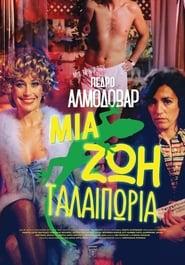 Μια Ζωή Ταλαιπωρία (1984)