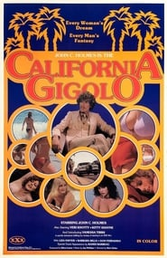 California Gigolo (1980)