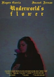Underworld's Flower