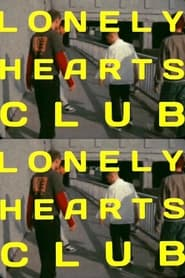 Lonely Hearts Club 2019