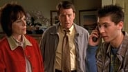 Malcolm in the middle 5x15