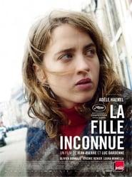 Ver La Fille inconnue Online HD Español (2016)