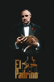 El Padrino (1972) | The Godfather