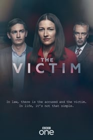 The Victim-Azwaad Movie Database