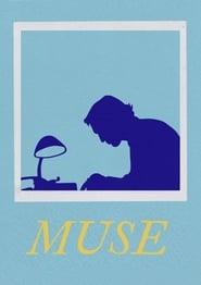 Muse [2020]