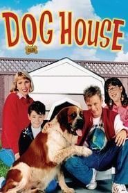 Dog House 1990