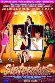 Sisterakas (2012)