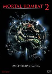 Mortal Kombat 2 – Vyhlazení