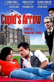 Cupid's Arrow plakat