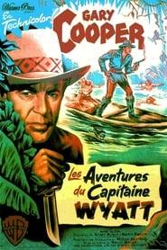 Regarder Les aventures du capitaine Wyatt