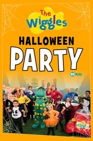 The Wiggles: Halloween Party (2021)