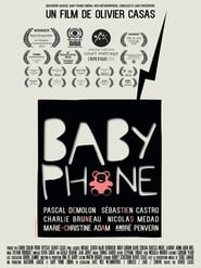 Baby Phone (2014)