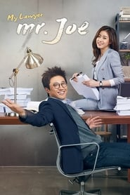 K-Drama My Lawyer, Mr. Jo