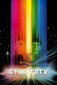Guardare Star Trek