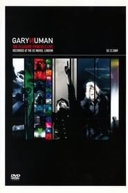 Gary Numan: The Pleasure Principle (Live): London 2010