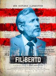Filiberto (17                     ) Online Cały Film Lektor PL