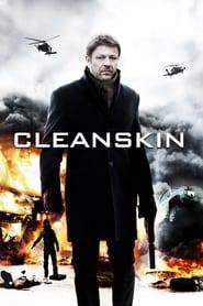Cleanskin คนมหากาฬฝ่าวิกฤตสะท้
