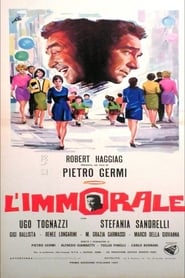 L'Immorale