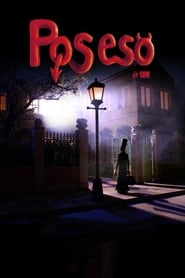 Possessed (2015)