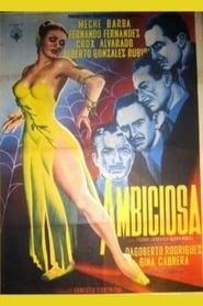 Ambiciosa 1953