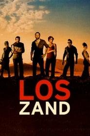 Los Zand 2009