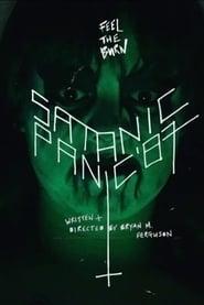 Satanic Panic '87 [2019]