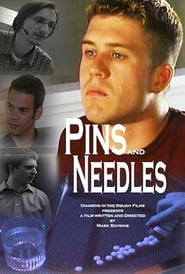Pins and Needles Filme Online HD