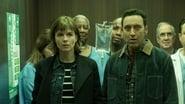 Evil 1x11
