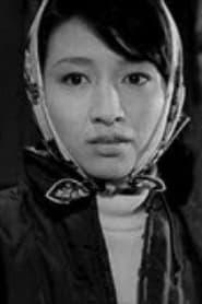 Chitose Kobayashi