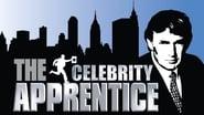 The Celebrity Apprentice en streaming