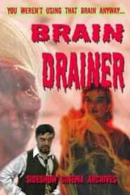 Braindrainer 1970