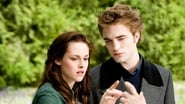 The Twilight Saga: New Moon Images