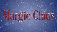 Poster Margie Claus 1970