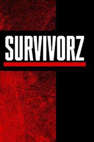 مشاهدة فيلم Survivorz مترجم