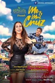 مشاهدة مسلسل Bitter Diaries: Me & Mrs. Cruz مترجم أون لاين بجودة عالية