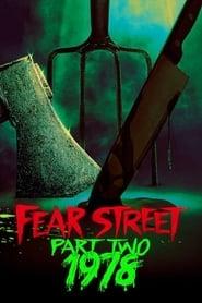Fear Street 2 (2021)