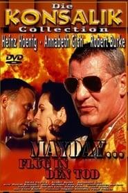 Mayday - Flug in den Tod 1997