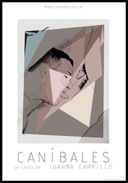 Caníbales 2009