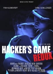 Watch Hacker's Game Redux (2018) Fmovies