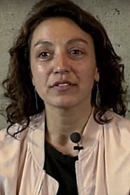 Navala Chaudhari - Regarder Film en Streaming Gratuit