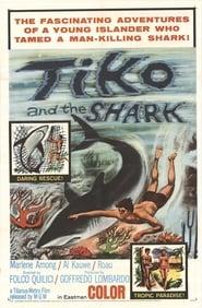Ti-Koyo e il suo pescecane
