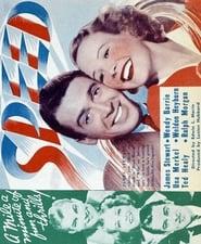 Speed (1936)