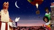 EUROPESE OMROEP | Sinterklaas en de vlucht door de lucht