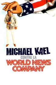 Michael Kael contre la World News Company 1997