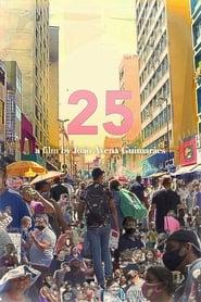 25 (2021)