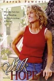 Silk Hope 1999