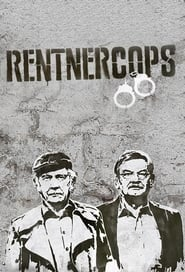 Rentnercops 2015